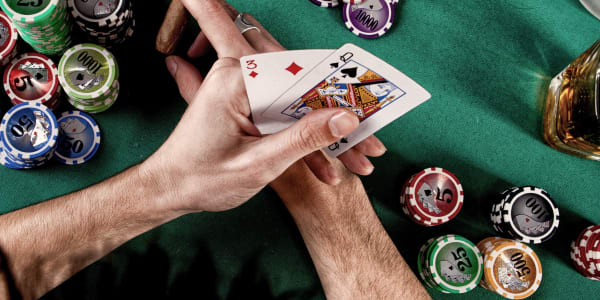 Mysterious Facts about Texas Hold'em and Its Origin