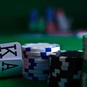 Beginner Guide to Texas Hold'em Poker